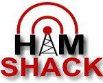 Hamshack
