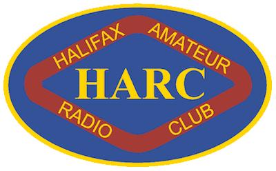 Halifax Amateur Radio Club