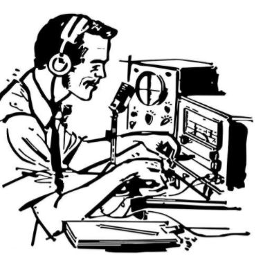 Barrie Amateur Radio Club