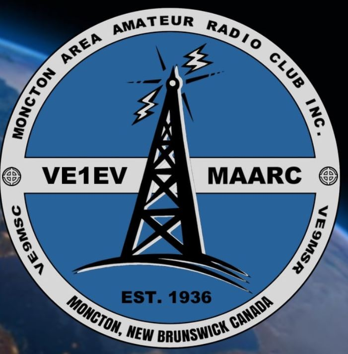 Moncton Area Amateur Radio Club