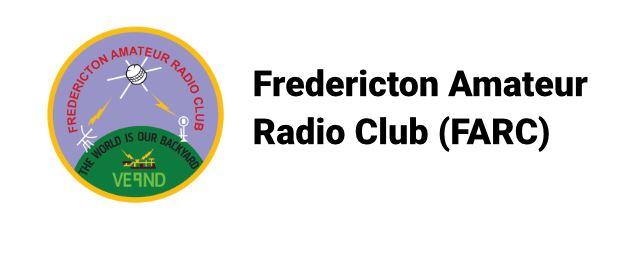 Fredericton Amateur Radio Club